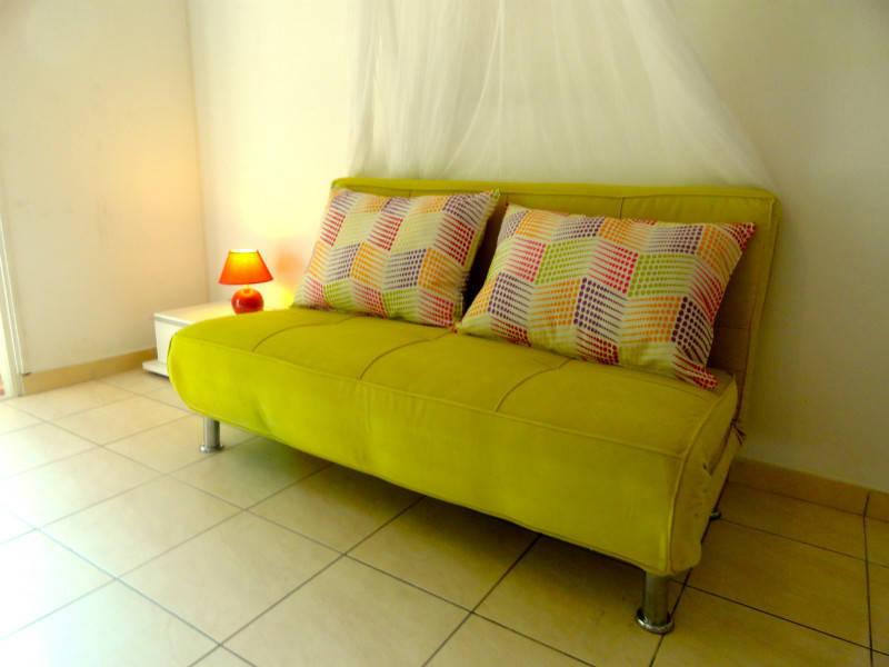 Click Clack Sofa Bed Futon