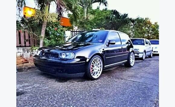 vw golf 4 vr6 classified ad cars saint martin rh cyphoma com Black VW Golf GTI 2001 VR6 Coupe Golf 4 R32