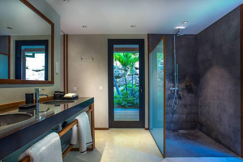 villa apache - classified ad - short and medium term rentals saint