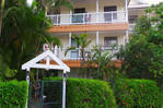 Appartement F2 NOUMEA Val Plaisance