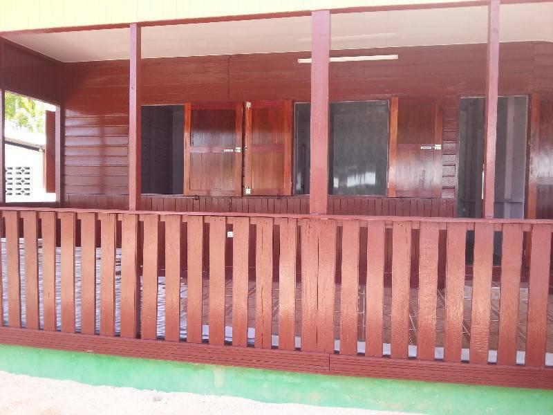 Locations annonce locations maison cayenne guyane for Acheter maison guyane
