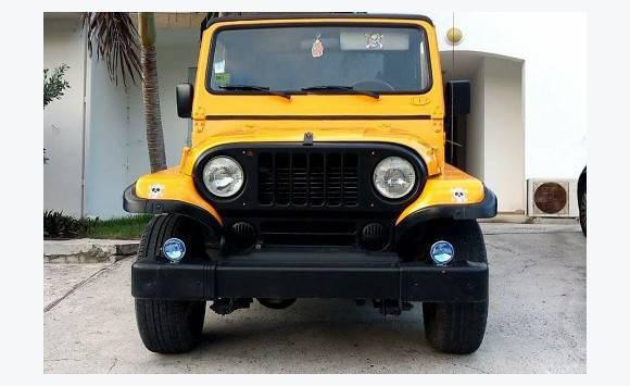 jeep annonce voitures saint martin. Black Bedroom Furniture Sets. Home Design Ideas