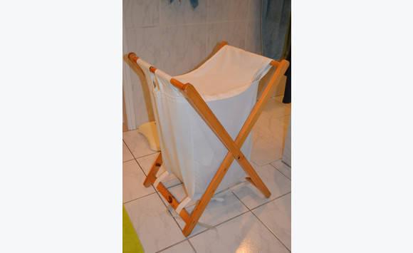 pani re linge annonce meubles et d coration marigot saint martin. Black Bedroom Furniture Sets. Home Design Ideas