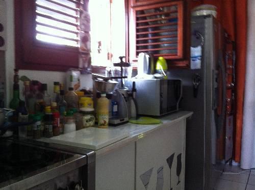 Colocation annonce colocations maison macouria guyane for Acheter maison guyane