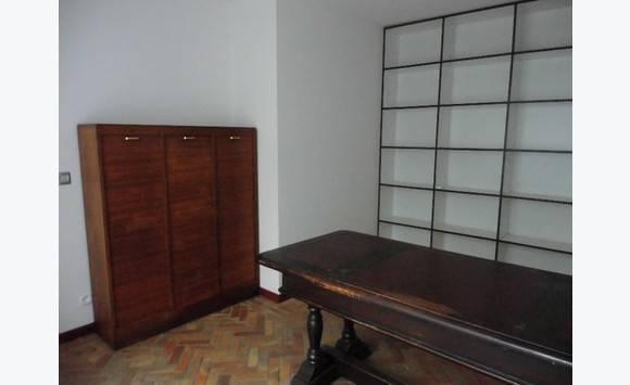 meuble classement annonce meubles et d coration saint martin. Black Bedroom Furniture Sets. Home Design Ideas