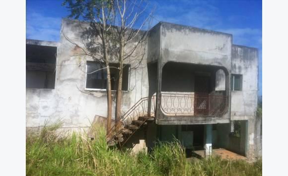 maison r nover 69 742 ventes maison guadeloupe cyphoma