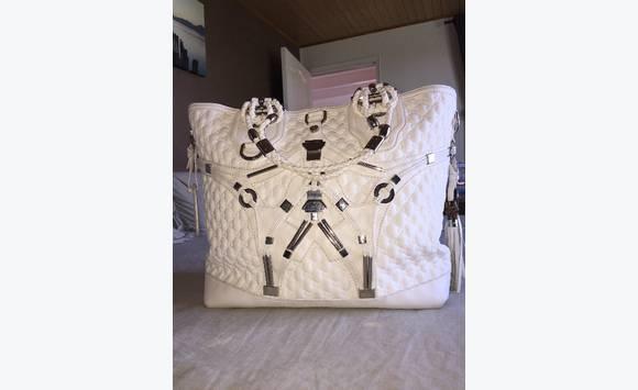 d565707173b0 Gros sac Gucci (véritable) - Annonce - Bijoux - Montres ...
