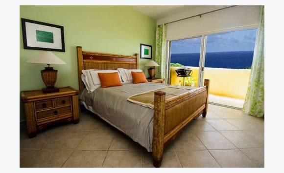 2 belles chambres coucher l aube immobilier plage. Black Bedroom Furniture Sets. Home Design Ideas