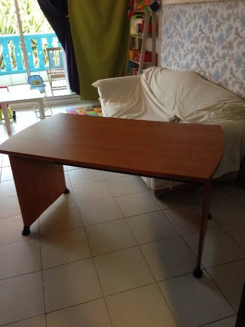 Donne bureau annonce meubles et d coration mont vernon for Bureau martin