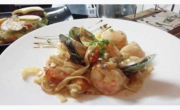Chef de cuisine annonce demande emploi saint martin - Poste de chef de cuisine ...