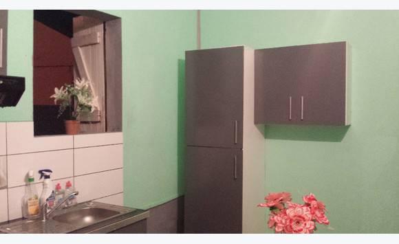 location meuble annonce locations de courte et moyenne dur e port louis guadeloupe. Black Bedroom Furniture Sets. Home Design Ideas