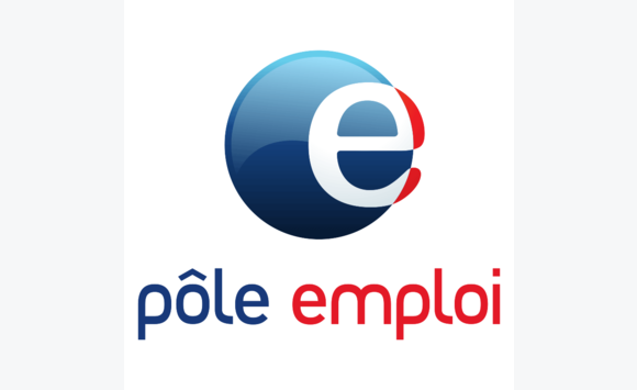 Puériculteur(rice) responsable adjoint