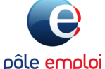 Informaticien / Informaticienne d'application