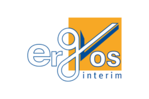 Conducteur d'engins de chantier H/F