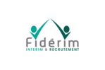 Assistant de direction H/F