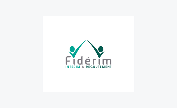Assistant de direction/commercial H/F