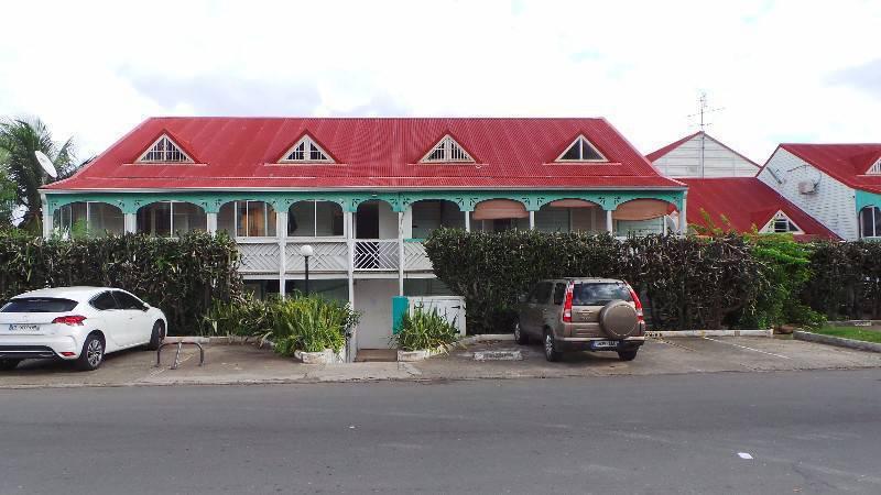 Maison partiellement meubl e annonce locations maison for Annonce location maison