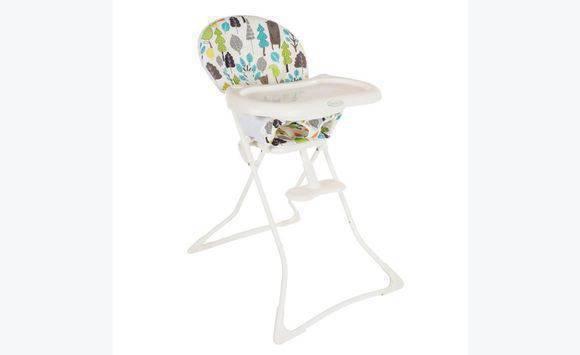 location chaise haute - annonce - puériculture - equipement bébé ... - Location Chaise Haute Bebe