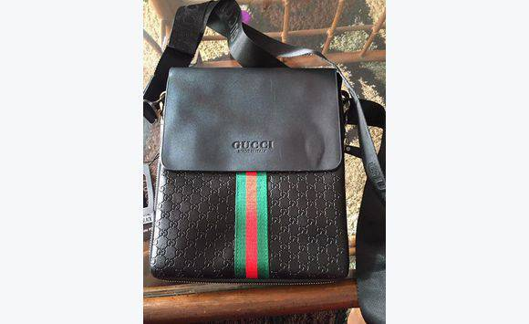 8d214f90ef0 For Gucci and Louis Vuitton bag and belts.