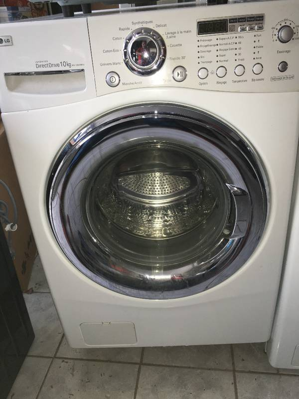 machine a laver 10 kg annonce lectrom nager saint martin. Black Bedroom Furniture Sets. Home Design Ideas