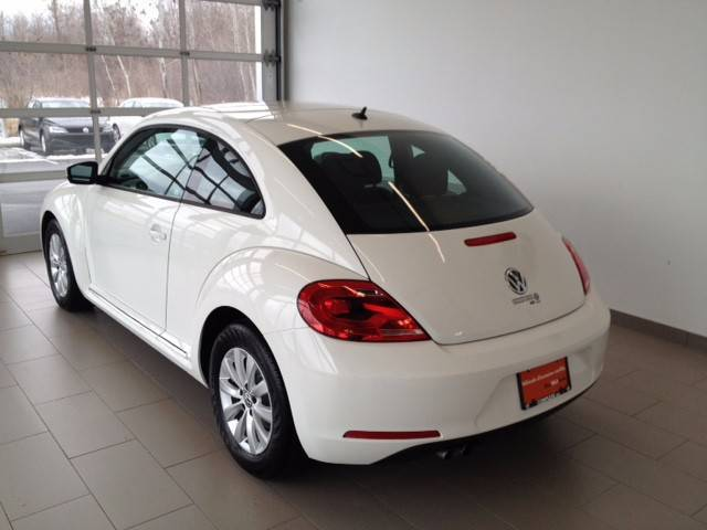 spoiler dar no products beetle rear up flush and factory spoilers light volkswagen grande