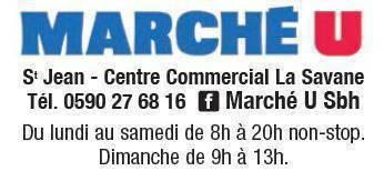 Employee self-service - Offer Employment Saint Barthélemy