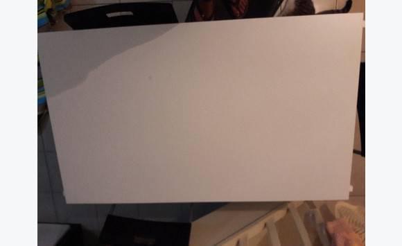 table ikea 4 chaise annonce meubles et d coration saint martin cyphoma. Black Bedroom Furniture Sets. Home Design Ideas