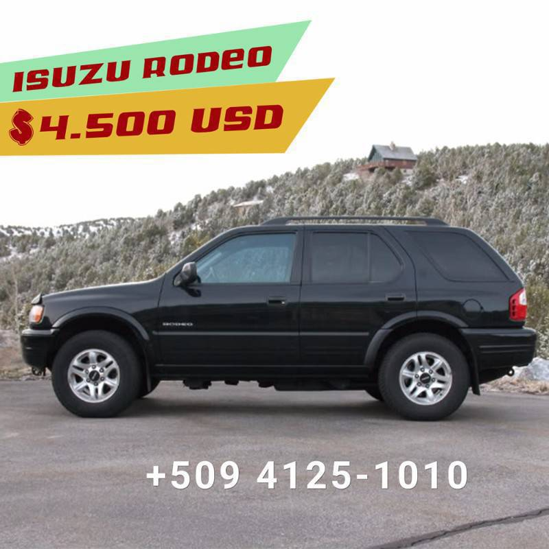 Car For Sale In Haiti: Cars Haiti • Cyphoma
