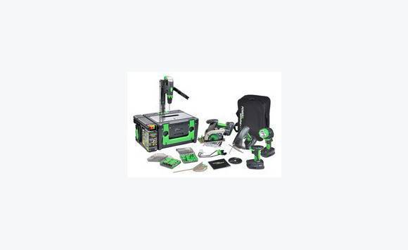 Power8 workshop classified ad diy gardening hope estate saint martin - Power8 workshop price ...