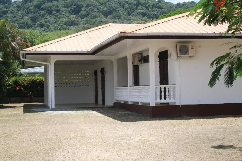 Maison a louer annonce locations maison r mire for Annonce location maison