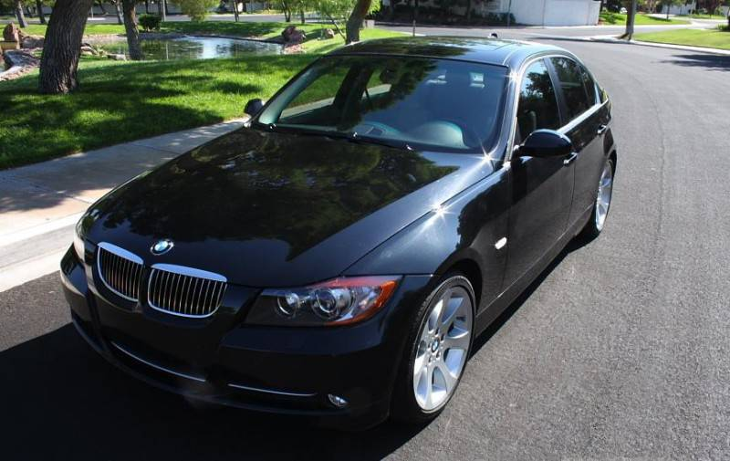 gran car just in review turismo bmw and gt price drive the get