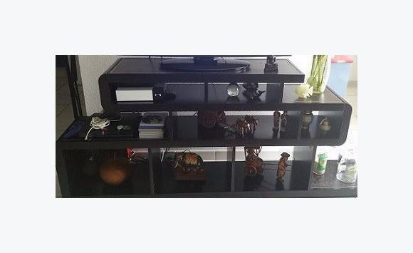 canap et meuble tv annonce meubles et d coration concordia saint martin cyphoma. Black Bedroom Furniture Sets. Home Design Ideas