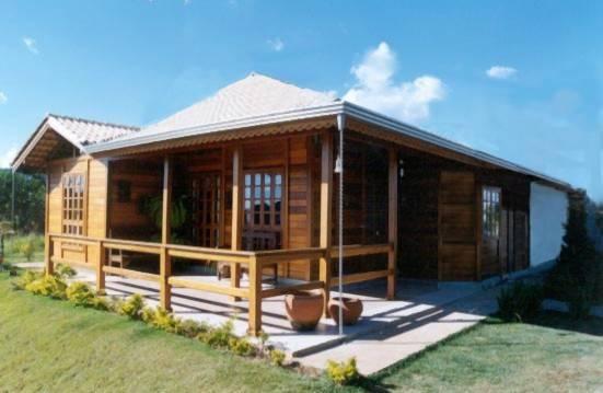 maisons bois préfabriquées de qualité  Annonce  Ventes Maison BanlieueSud