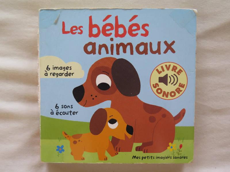 Lot De Livres Pour Enfants 1 An Et Demi 2 Ans