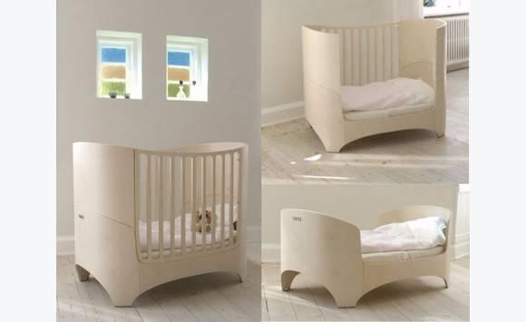 lit b b volutif table langer annonce pu riculture equipement b b fort de france. Black Bedroom Furniture Sets. Home Design Ideas