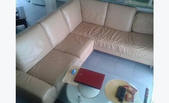 vide maison annonce vide maison saint louis saint martin cyphoma. Black Bedroom Furniture Sets. Home Design Ideas