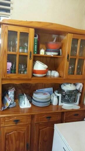 buffet annonce vide maison arrondissement de cayenne guyane. Black Bedroom Furniture Sets. Home Design Ideas