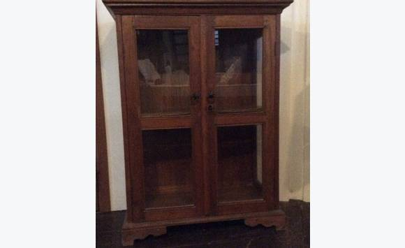petite biblioth que annonce meubles et d coration. Black Bedroom Furniture Sets. Home Design Ideas