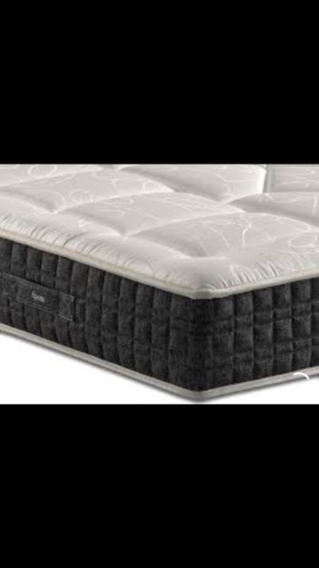 matelas tempur neuf 160x200 sous plastique annonce meubles et d coration saint martin. Black Bedroom Furniture Sets. Home Design Ideas