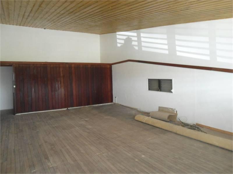 louer ducos zi bureau 120m2 sur 2 annonce bureaux commerces soci t s ducos martinique. Black Bedroom Furniture Sets. Home Design Ideas