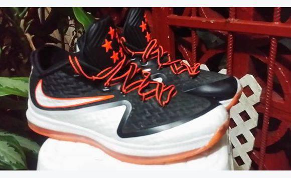 Barbuda Antigua Fb Schoenen Nike Cyphoma en 6S0TR7Wqw
