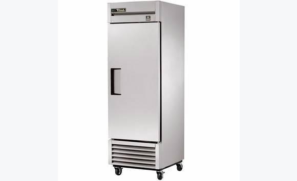 koelkasten voor huishoudapparaten