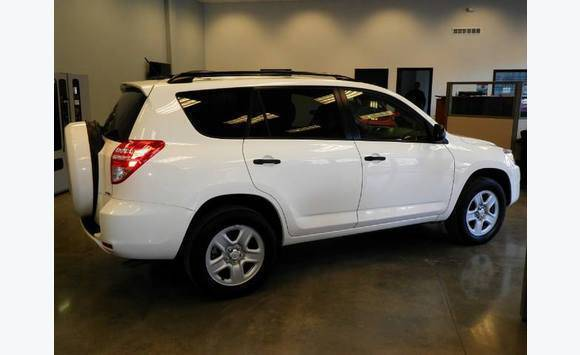 used motors detail fort serving xle at haims toyota
