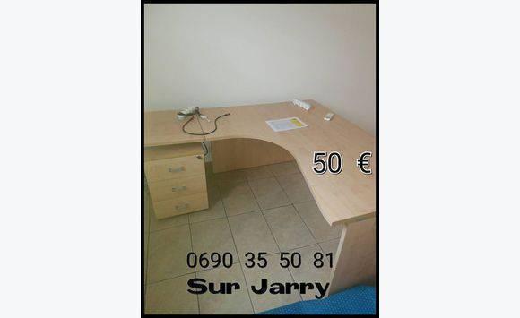 Mobilier de bureaux meubles et décoration guadeloupe u cyphoma