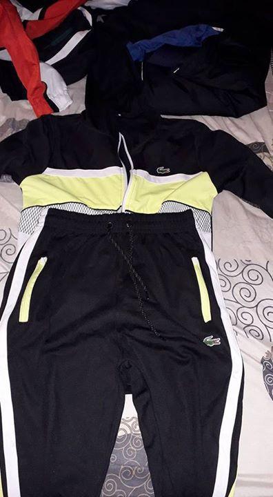 1dfa2e278f Survette lacoste - Vêtements Guadeloupe • Cyphoma