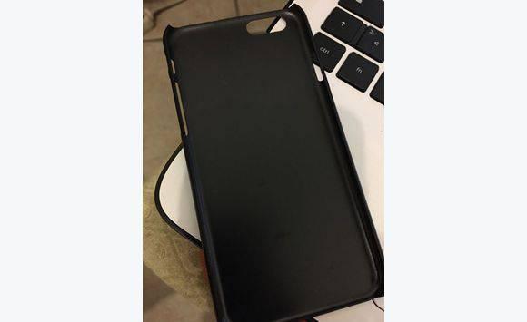 coque iphone 6 972