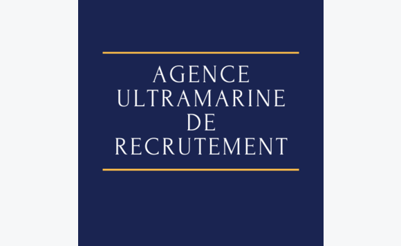 Assistant de gestion locative H/F