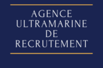 ASSISTANTE DE DIRECTION H/F secteur immobilier