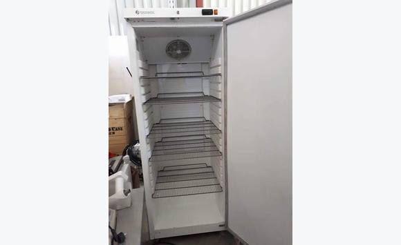 piano professionnel frigo professionnel annonce. Black Bedroom Furniture Sets. Home Design Ideas