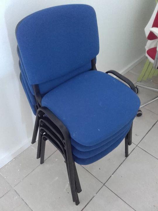 Quipement de bureau annonce meubles et d coration for Equipement de bureau